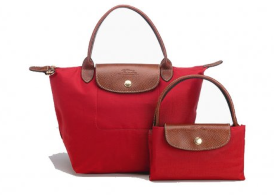 Sac Longchamp Pliage Xxl : Tote bags do you have a favorite ging from the mas