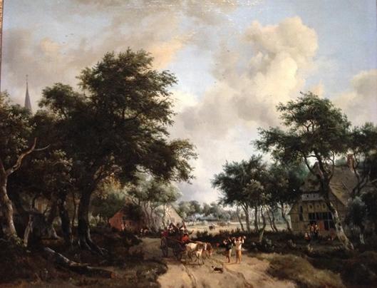 IMG_1848